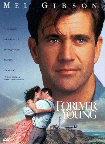 soft sap movies favorites young forever young