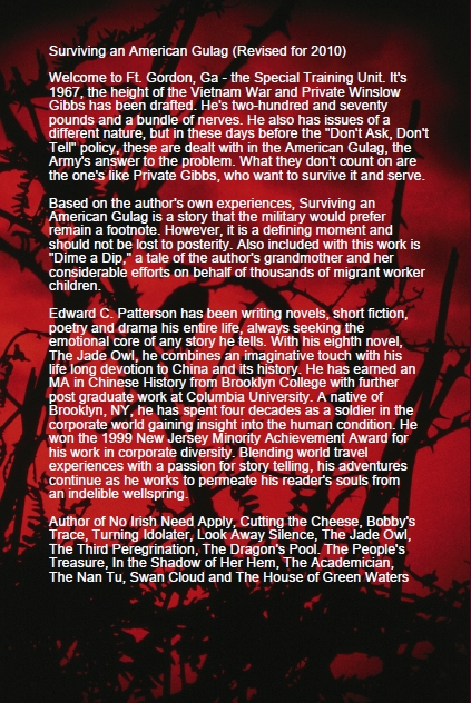 an american in the gulag pdf